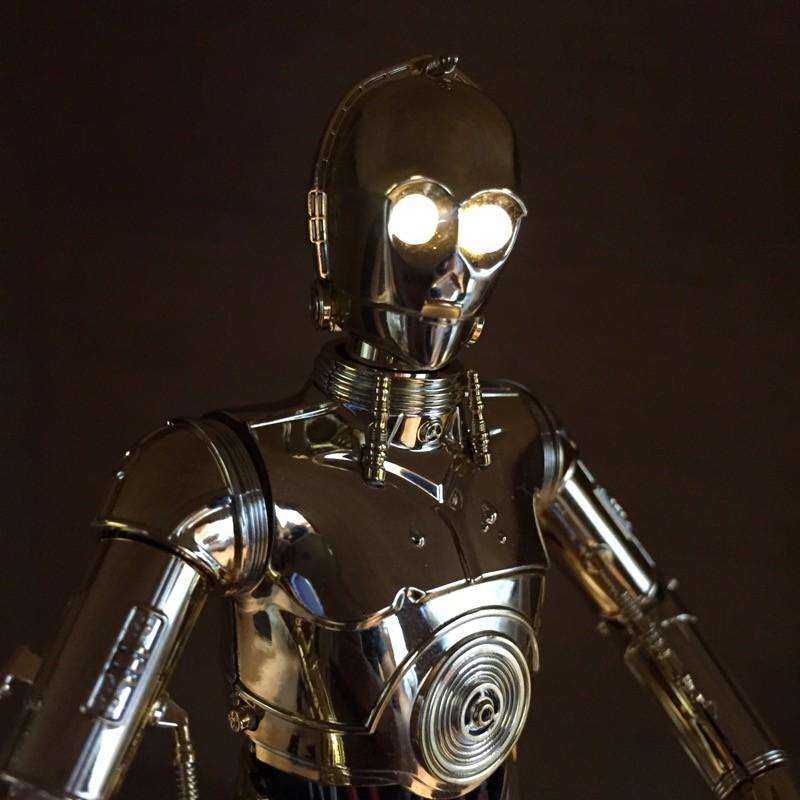 C-3PO_03