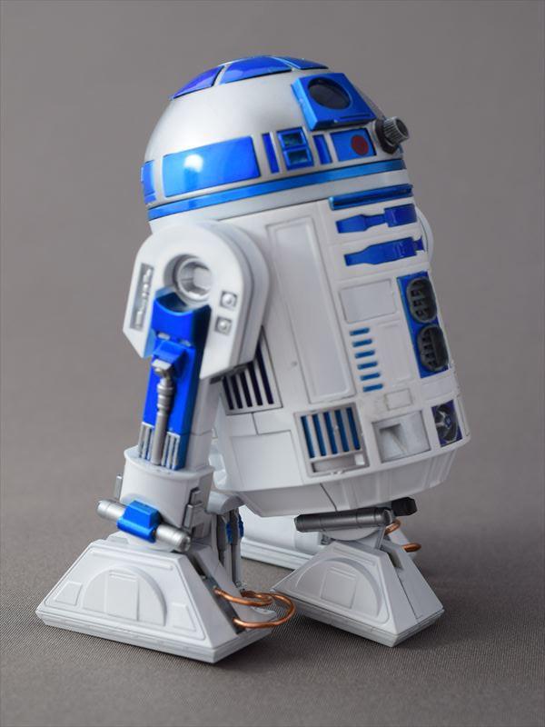 R2-D2_01