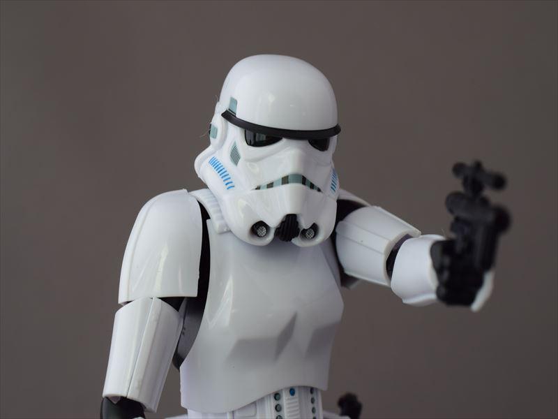 StormTrooper_02