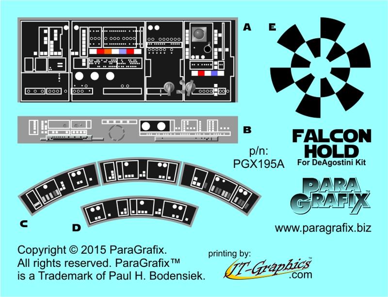 parts3